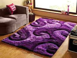 purple area rugs purple area rugs for girls room room area rugs image of purple purple area rugs