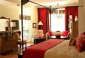 red master bedroom designs. Romantic Red Master Bedroom Ideas On Bedrooms Brilliant Designs O