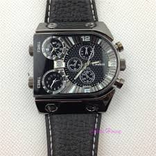 big face diamond watches for men best watchess 2017 watch diamond picture more detailed about original brand