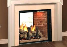 gas vented fireplace gas fireplace logs vented non vented natural gas fireplace logs gas fireplace logs vented vented gas fireplace smells like gas