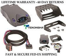 tekonsha p2 wiring diagram prodigy brake controller wiring harness Tekonsha Voyager 9030 Wiring Diagram ford e 450 super duty towing & hauling ebay tekonsha p2 wiring diagram 92 08 ford tekonsha voyager 9030 installation instructions