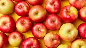 Pectin Content Of Fruits Chart Fruit Pectin Market 2019 Analysis Growth Vendors Shares