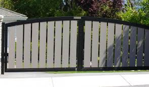 garden gates lowes. Top Photo Of Fence : Lowes Garden Gate And Stunning Full Size Gates 4