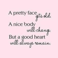 Beautifulgirlquotes40 Sweetfashion Extraordinary Beautiful Girl Quotes