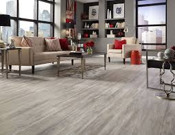 flooring san jose add casual charm to your home with affordable on trend grizzly bay