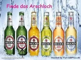 Alkohol Und Party Facebook Bilder Gb Bilder Whatsapp Bilder Gb Pics