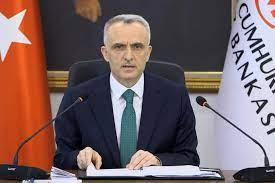 Merkez Bankası Başkanı Ağbal: Enflasyonu düşürmekte kararlıyız |  Indepe