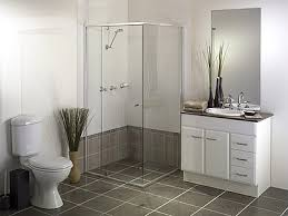 shower screens perth. Simple Screens Shower Screens On Perth H