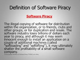Definition Of Internet Piracy Definition Of Internet Piracy Internet