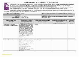 Running Training Calendar Template Excel With Fresh Employee