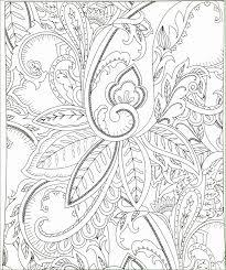 7 Jake En The Neverland Kleurplaten 64567 Kayra Examples