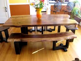 Kitchen Table Booth Seating Kitchen Table Bench Dimensions Best Kitchen Ideas 2017