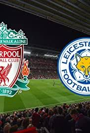 .vs leicester city highlights and full match competition: Liverpool Vs Leicester City 2019 Imdb