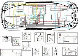 similiar 74 beetle wiring diagram keywords 1967 vw beetle wiring diagram on wiring diagram for a 74 super beetle