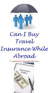 admiral car insurance age limit workers compensation insurance and small business insurance