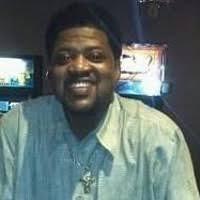 Obituary | Darryl E Parlow | MAJESTIC MORTUARY SERVICE INC