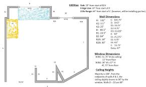 Ikea Kitchen Planning Tool Wonderful Kitchen Remodel Planning Tool 4 Besf Of Ideas Venetian