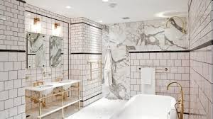 bathroom design seattle. Charming Bathrooms Design Bathroom Faucets Seattle Waterworks High End In Fixtures L