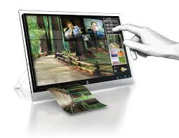best photo a digital photo frame that goes beyond image pcworld 2018