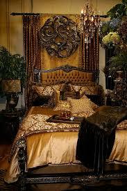 101 Best Guest Bedroom Images On Pinterest | Bedrooms, Comforters And  Bedroom