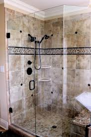 Renovation Bathroom Cost Calculator Bathroom Best Bathroom Remodel For Your Home Design Ideas