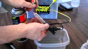 fuel injector cleaning fuel injector cleaning