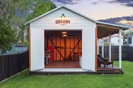 design ideas for a mid sized country detached studio in brisbane