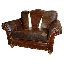 western style recliner western leather furniture cowboy furnishings from star western decor western style recliner sofa