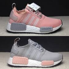 adidas shoes nmd womens. adidas nmd womens size 5 wanelo yeezy boost pink shoes 2