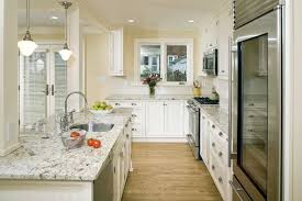 kashmir white granite kitchen traditional with stone countertop in dishwashers