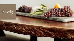 living edge furniture rental. Living Edge Furniture Rental C