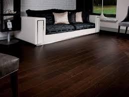 Dark Hardwood Floors Dark Hardwood Floors Decorating Ideas Youtube