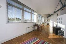 ... Image Of 1 Bedroom Flat For Sale In Newarke Street Leicester LE1 At 11  Newarke Street ...