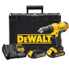dewalt cordless drill 18v. dewalt cordless drill 18v e