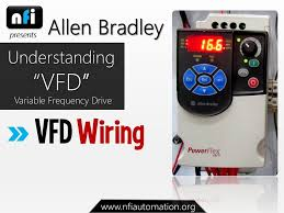 allen bradley powerflex 4m understanding vfd wiring youtube Powerflex 40 Wiring Diagram Powerflex 40 Wiring Diagram #78 powerflex 400 wiring diagram