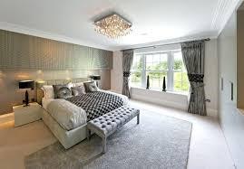 chandelier bedroom bedroom chandelier height