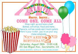 nd birthday invitation templates nd birthday invitations invitations 2nd birthday invitation card for children birthday party