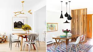 dining lighting ideas. top lighting ideas for your dining room with lightingtrendsdiningrooms photo trends
