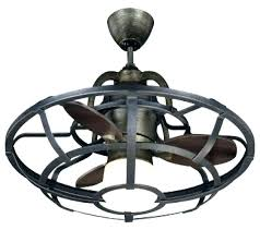 wrought iron ceiling fan wrought iron ceiling fan with light black wrought iron ceiling fans black