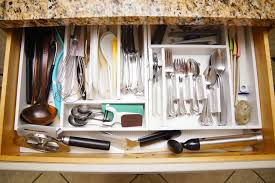Kitchen Drawer Organization Organizing Kitchen Drawers Giveaway Heartworkorgcom