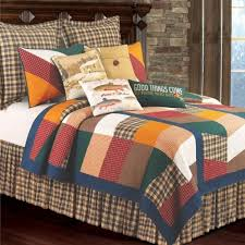On Quilts and Coverlets: Understanding the difference & quilts and coverlets Adamdwight.com