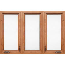 wooden window frame. Simple Frame Wooden Window Frame Throughout W