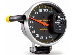 autometer speedo wiring diagram ewiring dash bezel gauge wiring need help the 1947 present