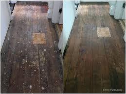 wood floor stripper. Wood Floor Stripper Amazing Stripping Hardwood Floors Removing Years Of Gunk From The Part . F