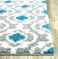 6 x8 area rug area rugs 6 area rugs 6 area rugs 6 area rug