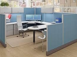 modern office cubicles. Unique Office Cubicle Storage Best Modern Cubicles