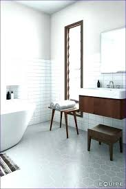 various big white bathroom wall tiles bathroom awesome shower wall tile large white subway tile shower