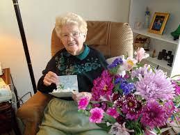 OLGA RIGGS Obituary (1913 - 2014) - Avon Lake, OH - The Plain Dealer