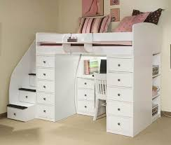 best 25 low loft beds for kids ideas on low bunk beds small bunk beds and loft bed stairs