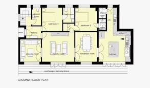 beach home plans by size handphone